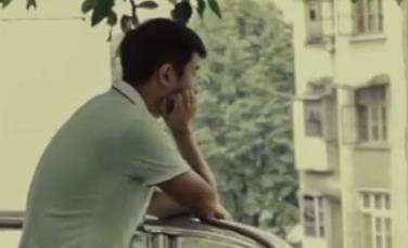 《失禁不失爱》微电影