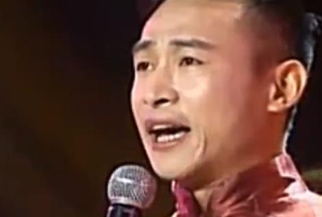 《戏角》湖南省新人新歌大赛金奖歌曲