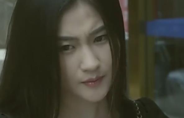 《遗忘电台》东北亚微电影节参赛作品展映