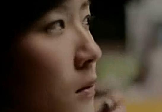 《一见钟情》微电影