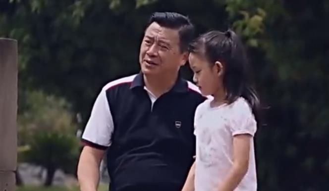 《共饮长江水》重点主题微电影