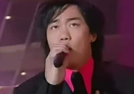 《新鸳鸯蝴蝶梦》包青天片尾曲