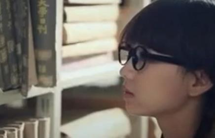 《女生日记》微电影视频